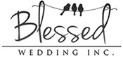Blessed-Wedding-Inc