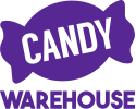 Candy-Warehouse