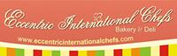 Eccentric-International-Chefs