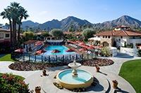 Miramonte-Resort-and-Spa