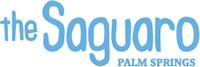 The-Saguaro-PS