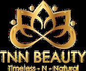 TNN-Beauty