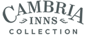 Cambria-Inns-Collection