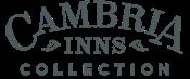 Cambria-Inns-Collection