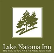 Lake-Natoma-Inn