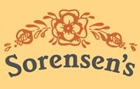 Sorensens-Resort