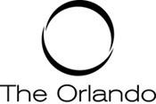 The-Orlando