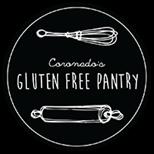 Coronados-Gluten-Free-Pantry200x200
