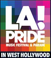LA_Pride