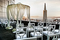 Lowes Regency-San-Francisco-Hotel