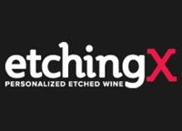 EtchingX