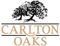 Carlton-Oaks-Golf-Course