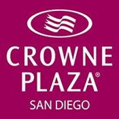 Crowne-Plaza-San-Diego