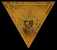 G.E.Investigations