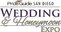 wedding expo san diego