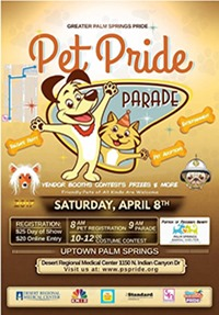 pet-pride-parade