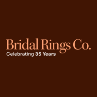 bridal-rings-company