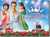 broadway-princess-holiday-party