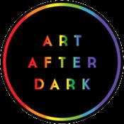 art-after-dark