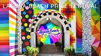 LBP_Pride-Festival-777_1200