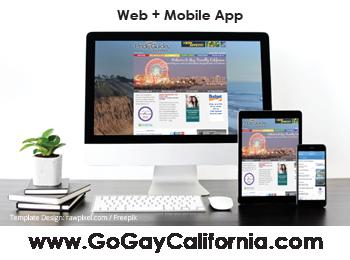 2022_Monitor_App_Graphic_CALIFORNIA